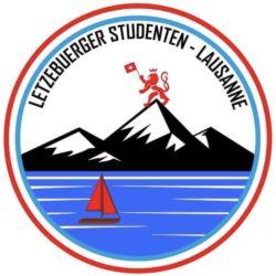 Association des Étudiants Luxembourgeois à Lausanne